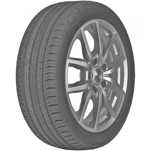 Continental CONTIECOCONTACT 5 215/65R16 98H