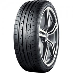 Bridgestone POTENZA S001 255/35R19 96Y XL AO