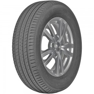Michelin LATITUDE SPORT 3 255/50R19 107W MO XL