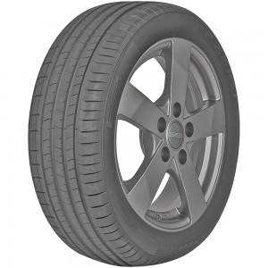 Pirelli P ZERO PZ4 275/40R22 107Y ROF * L.S. FR