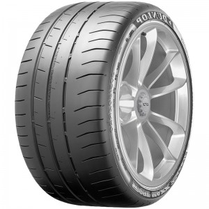 opona samochodowa letnia Dunlop SPORT MAXX RACE 2 w rozmiarze 295/30R20 z indeksem nośności 101 i prędkości Y