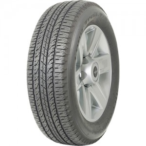 BFGoodrich LONG TRAIL T/A TOUR 225/75R16 106T XL