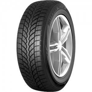 Bridgestone BLIZZAK LM80 275/40R20 106V XL FR