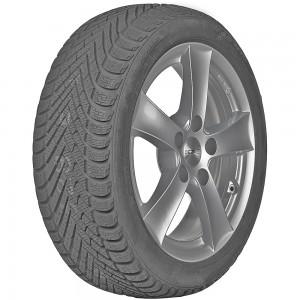 Pirelli CINTURATO WINTER 205/55R16 91T 3PMSF