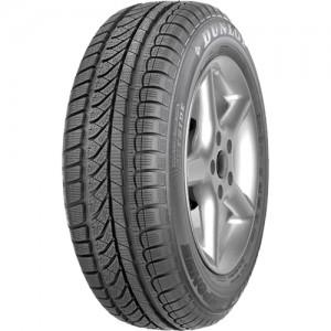 Dunlop SP WINTER RESPONSE 165/65R14 79T