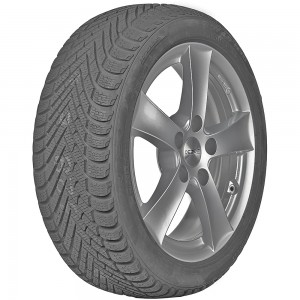 Pirelli CINTURATO WINTER 205/55R16 94H XL 3PMSF