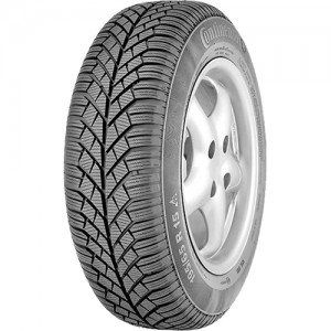 Continental CONTIWINTERCONTACT TS830 195/55R17 88H 3PMSF *