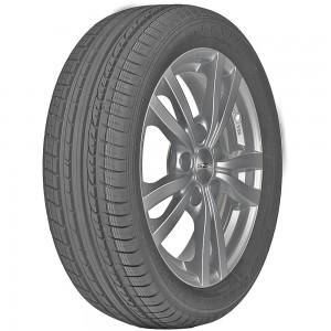 Dunlop SP SPORT FASTRESPONSE 205/50R16 87V