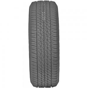 opona 4x4/suv Dunlop GRANDTREK ST20 w rozmiarze 265/65R17 z indeksem nośności 112 i prędkości S