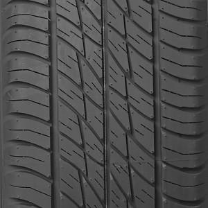 opona 4x4/suv Dunlop GRANDTREK ST20 w rozmiarze 265/65R17 z indeksem nośności 112 i prędkości S - widok bieżnika