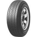 opona 4x4/suv letnia Dunlop GRANDTREK ST20 w rozmiarze 265/65R17 z indeksem nośności 112 i prędkości S -