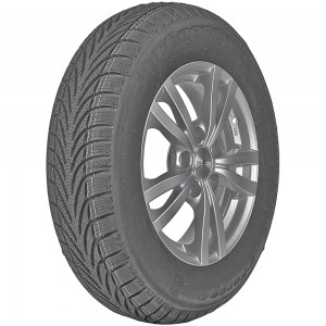 BFGoodrich G FORCE WINTER 225/50R16 96H XL 3PMSF