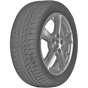 Continental CONTIWINTERCONTACT TS790 225/60R16 98H