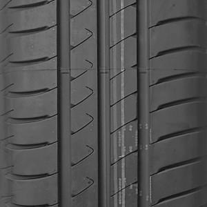 opona letnia Saetta TOURING 2 w rozmiarze 195/65R15 z indeksem nośności 91 i prędkości V - widok bieżnika