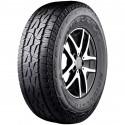 opona 4X4/SUV Bridgestone DUELER AT 001 w rozmiarze 215/65R16 z indeksem nośności 98 i prędkości T