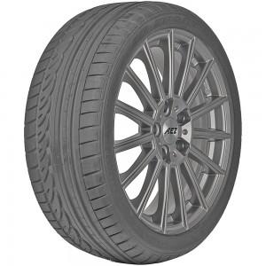 Dunlop SP SPORT 01 275/40R19 101Y MFS MO