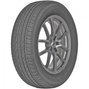 Bridgestone TURANZA T001 225/45R17 91W EXT FR MOE