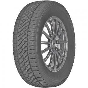 Bridgestone BLIZZAK W810 225/65R16 112R