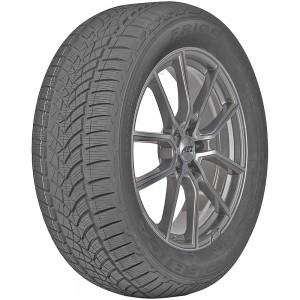 Dębica FRIGO SUV 2 255/55R18 109H XL 3PMSF