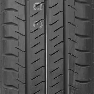 opona do samochodów dostawczych Falken LINAM VAN01 w rozmiarze 215/65R16 109/107T - widok bieżnika