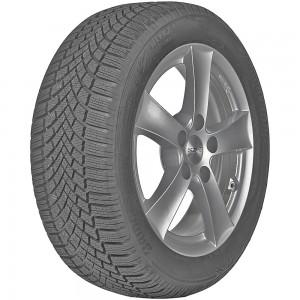 Bridgestone BLIZZAK LM005 225/55R17 101V XL 3PMSF
