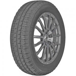 Roadmarch VAN A/S 195/60R16 104/112R 3PMSF
