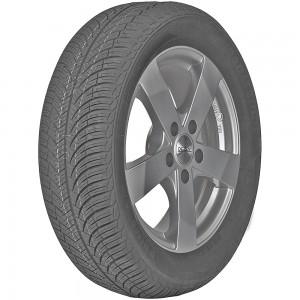 Roadmarch PRIME A/S 235/45R17 97W XL 3PMSF