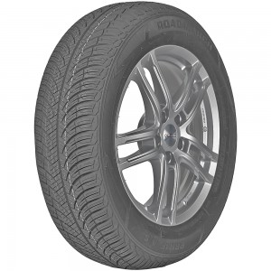 Roadmarch PRIME A/S 175/70R14 88T XL 3PMSF
