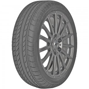 Continental CONTIECOCONTACT EP 175/55R15 77T FR