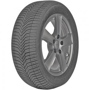 Michelin CROSSCLIMATE SUV 215/65R16 102V XL 3PMSF