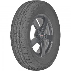 Continental VANCONTACT WINTER 175/65R14 90/88T 3PMSF