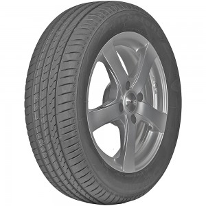Firestone ROADHAWK 265/35R18 97Y XL FR