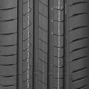 opona osobowa Saetta TOURING 2 w rozmiarze 205/55R16 z indeksem nośności 94 i prędkości V - widok bieżnika