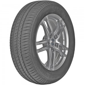 Firestone ROADHAWK 195/65R15 95T XL