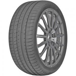 Goodyear EAGLE F1 ASYMMETRIC 5 245/30R21 91Y XL FR