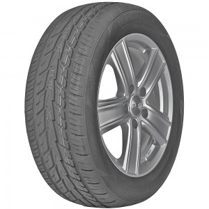 Roadmarch PRIME UHP 07 255/55R20 110V XL