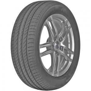 Michelin PRIMACY 4 205/55R17 91W FR MO