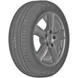 Pirelli SCORPION VERDE 215/65R17 99V