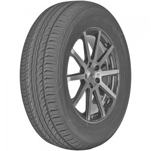 Roadmarch PRIMESTAR 66 205/60R15 91V