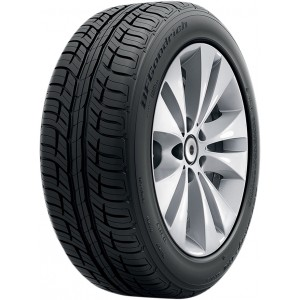 BFGoodrich ADVANTAGE 205/40R17 84W XL