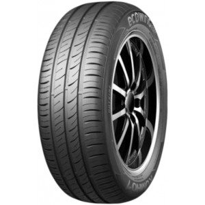 Kumho ECOWING ES01 KH27 235/55R17 99H