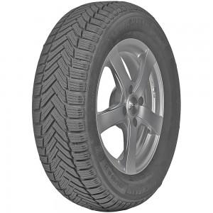 Michelin ALPIN 6 195/65R15 91T 3PMSF