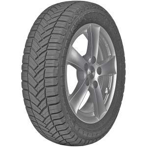 Michelin AGILIS CROSSCLIMATE 215/65R16 109T 3PMSF