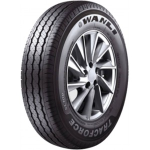 Wanli SL106 205/65R16 107T C