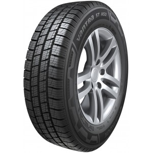 Hankook VANTRA ST AS2 195R14 106/104Q 3PMSF