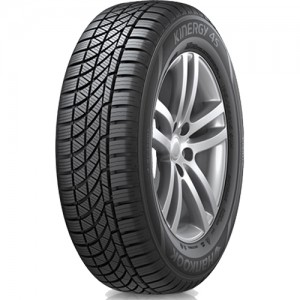 Hankook KINERGY 4S H740 165/70R14 85T XL 3PMSF