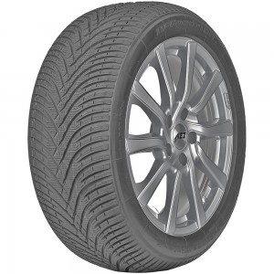 BFGoodrich G FORCE WINTER 2 255/35R19 96V XL FR 3PMSF