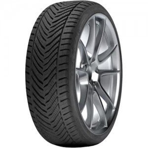 Kormoran ALL SEASON 185/60R14 86H XL 3PMSF