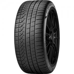 Pirelli P ZERO WINTER 235/40R19 92V 3PMSF NA0