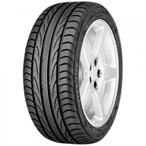 Semperit SPEED LIFE 205/65R15 94H